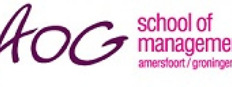AOG School of Management