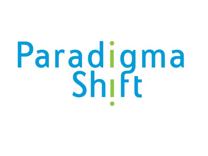 Paradigma Shift
